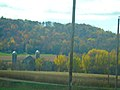 Sauk County Farms - panoramio.jpg