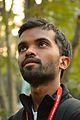 Saurabh Das - Kolkata 2015-01-10 3515.JPG