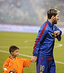 Save the Dream at the Match of Champions (31791512511).jpg