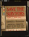 Save the survivors LCCN2002719416.jpg