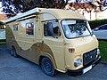Saviem, camping-car.jpg