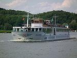 Saxonia (ship, 2001) 001.jpg