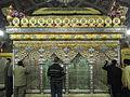 Sayyidah Ruqayya Mosque 02.jpg