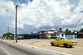 Scenes of Cuba (SAM 0502) (5978027146).jpg