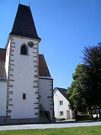 Schönau im Mühlkreis Kirche.jpg