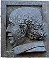 Schalom-Ben-Chorin-Gedenktafel in München -01.jpg
