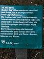 Schild am Sinti- und Roma-Denkmal Kiel.jpg