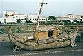 Schilfboot Ra II.jpg