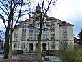 Schillergymnasium Schilleranlagen 2 Bautzen 2.JPG