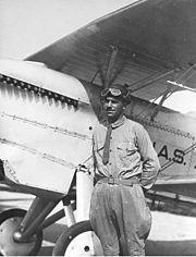 Schilt Christian 1stLt USMC 1925 H45854