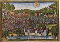 Schlacht bei Sempach Aquarell 1513.jpg