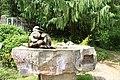 Schlangenbrunnen Schlangenbad (01).jpg