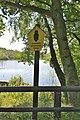 Schleswig-Holstein, Itzehoe, Landschaftsschutzgebiet Stormsteich NIK 7500.JPG