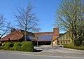 Schleswig-Holstein, Schenefeld, Amtsgebäude NIK 0510.jpg