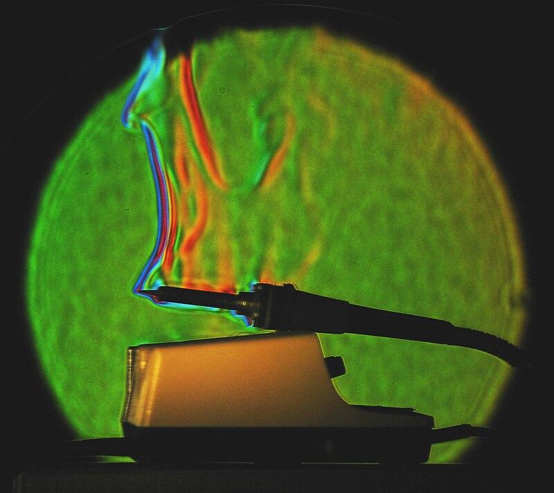 Schlieren-Soldering-Iron-Heat.jpg