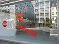 Schloßstraße 35 (Mülheim) Schaufenster.jpg