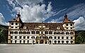 Schloss Eggenberg Fassade.jpg