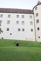 Schloss Höchstädt 010.jpg