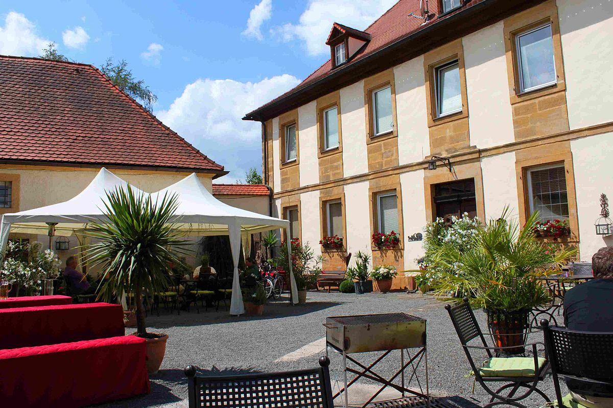 Cafe Im Schloss  Ef Bf Bdffnungszeiten