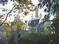 Schloss Marienburg 2004.jpg