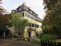 Schloss Neu-Ulm Jedelhausen Posthornweg 2.jpg