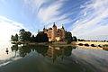 Schloss Schwerin - 2010-07-26 - 2 (4829618705).jpg