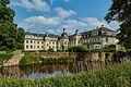 Schloss Varlar, Rosendahl (00674).jpg