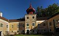 Schloss Vestenötting.jpg