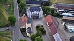 Schlossgut Petry 001x.jpg