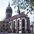 Schlosskirche (Wittenberg).jpg