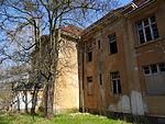 Schlosspark 15 Pirna 118662226.jpg