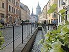 Schlossstraße Wittenberg 6336.JPG
