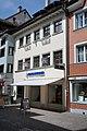 Schmiedgasse 8, Feldkirch.JPG