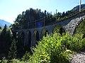 Schmittentobel Viadukt 2.jpg
