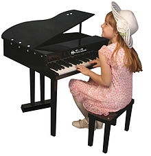 Image Result For Hape Toy Piano