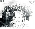School No.2 Students in Dublin New Hampshire (5033918806).jpg