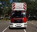Schriesheim - Feuerwehr - MAN - Magirus - HD-DL 403 - 2019-06-16 15-16-32.jpg