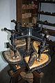 Schuhmacher Werkzeug - Alte Mühle Proschim.jpg