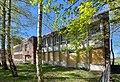 Schule Karl-Arnold-Ring 11 in Hamburg-Wilhelmsburg (2).jpg