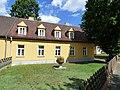 Schule Schraden P1100488.jpg