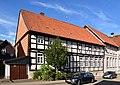 Schulstraße 4 (Gittelde) 02.jpg