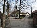 Schulze-Wethmar, 2, Waldstraße 3, Wethmar, Lünen, Kreis Unna.jpg