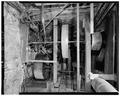 Schwamb Mill, 17 Mill Lane, Arlington, Middlesex County, MA HAER MASS,9-ARL,4-27.tif