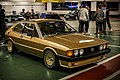 Scirocco by Fat Bear Photography.jpg