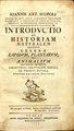 Scopoli-1777 Introductio ad historiam naturalem.pdf