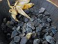 Scories-Mines de la Croix.jpg