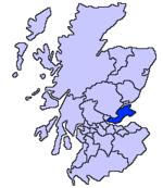 ScotlandFife.png