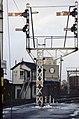 Scotland Inverness Starter signal.jpg