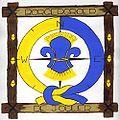 Scouting 'de Borgergroep' Joure.jpg