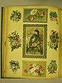 Scrapbook (AM 69359-48).jpg